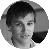 Denis Metelin,Entrepreneur: Software Architecture, Java Development, IT-Business